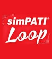 Nomor Cantik Simpati Loop 4G